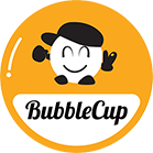 Bubble Cup Milk Tea | BubbleCup Melbourne